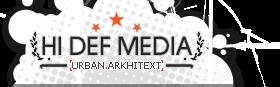 [HiDEF:MEDIA]