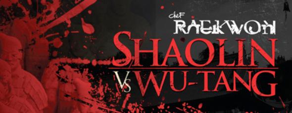 "Raekwon-""Rock N Roll"" ft. Ghostface Killah, Jim Jones & Kobe"