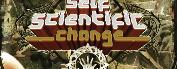 Self Scientific-Change