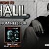 DJ Khalil 2013 Grammy Nominees